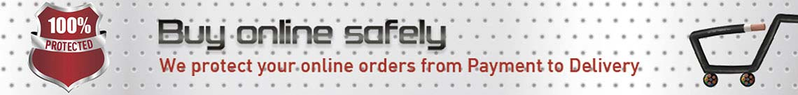 Buy Safely Online