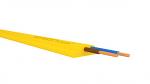 ASI BUS Yellow UL/CSA