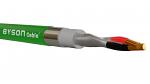 EIB / KNX Bus Cable LSZH